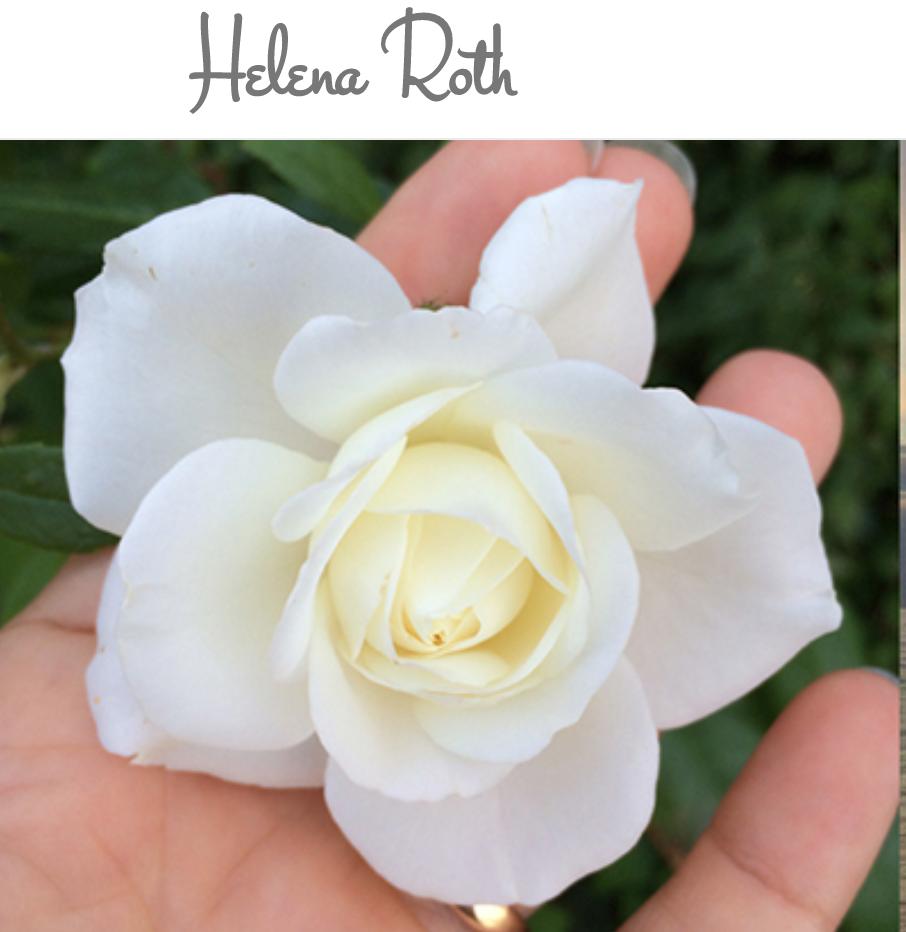 Helena Roth