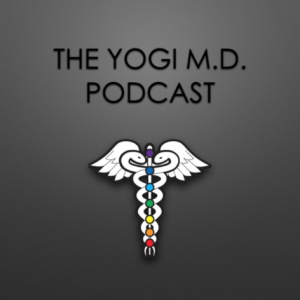 yogi MD Dr Nadine Kelly